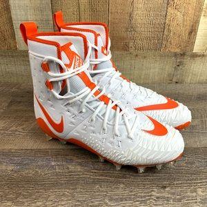 NEW Nike Force Savage Elite TD Football Cleat